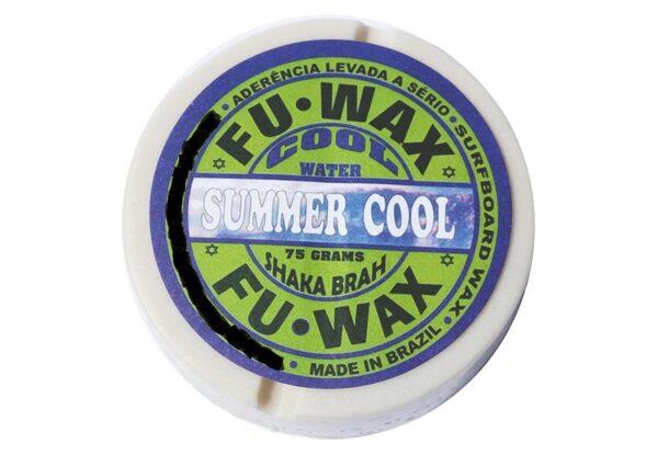 parafina-fuwax-summer-cool_12