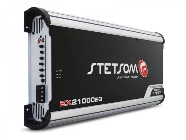amplificador-stetsom-ex-21000-eq-21000w-01
