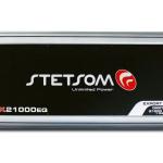 amplificador-stetsom-ex-21000-eq-21000w-02