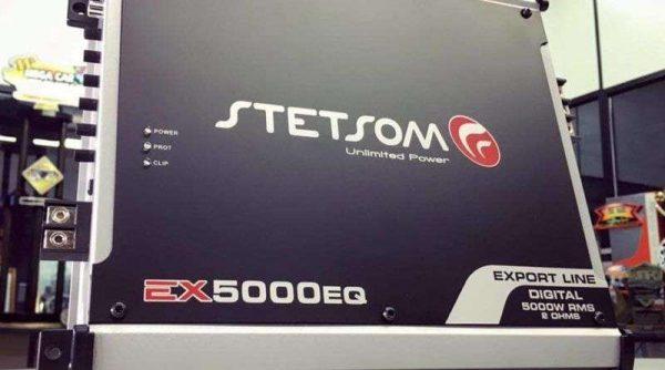 modulo-amplificador-stetsom-ex-5000-eq-5000w-rms-800×445