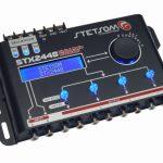 novo-processador-stetsom-2448-senquenciador-1-1365-580x490m1