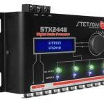 novo-processador-stetsom-2448-senquenciador-1-1365-580x490m2