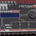 processador-digital-stetsom-STX2448-com-sequenciador